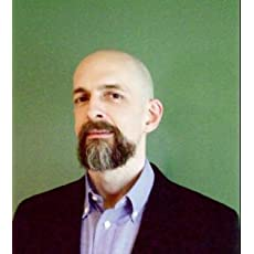 image for Neal Stephenson