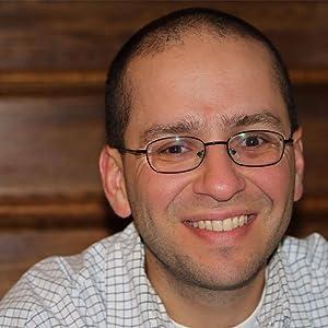 David Kazzie