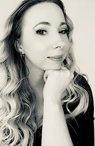 Samantha Holt
