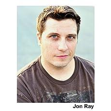 Jon Ray