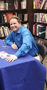 Richard T. Cahill Jr.