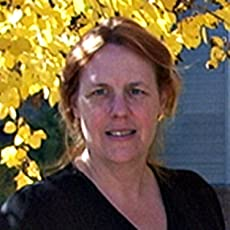 Lyn Worthen