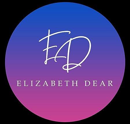 Elizabeth Dear