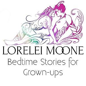 Lorelei Moone