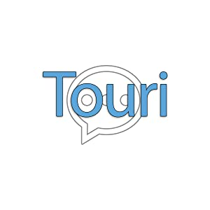 Touri Language Learning