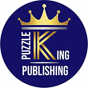 Puzzle King Publishing