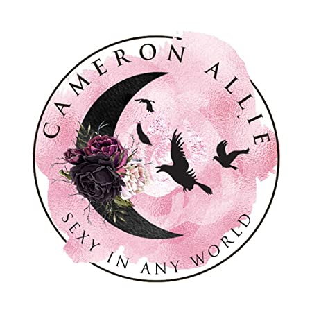 Cameron Allie