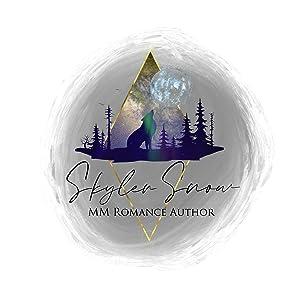 Skyler Snow