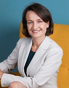 Monika Pohl