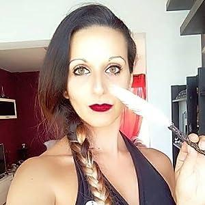 Pamela Boiocchi