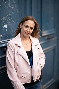 Véronique Maciejak