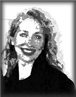 Valérie Bel