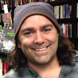 John Palisano