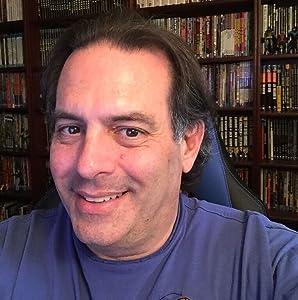 Gary Zenker