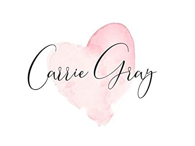 Carrie Gray