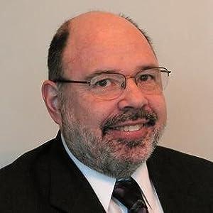 Richard S. Gallagher LMFT