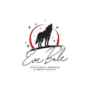 Eve Bale