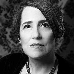 Lisa J. Lieberman