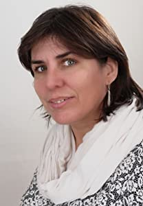 Mary Laure Teyssedre
