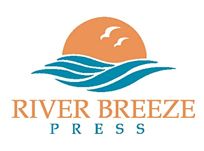River Breeze Press
