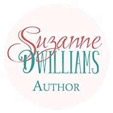 Suzanne D Williams