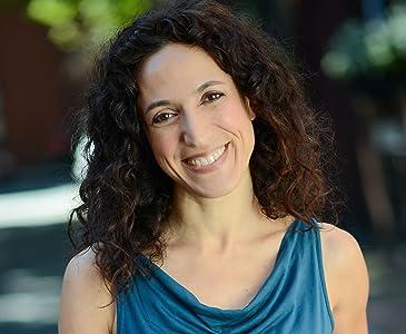 Rachel Kadish