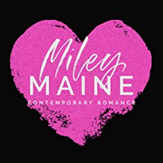 Miley Maine