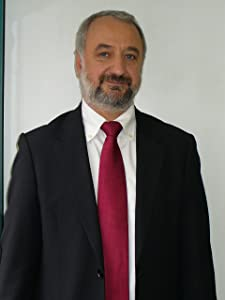Georges BELIAEFF