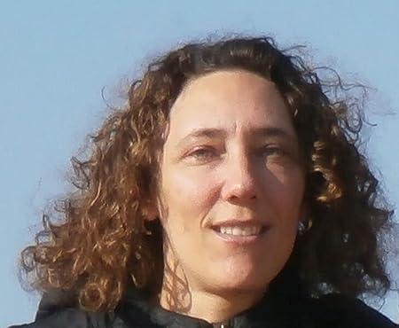 Asha Khalil