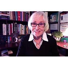 Judy J. Johnson