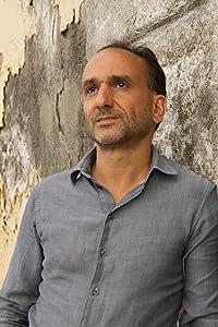 Daniel Speck