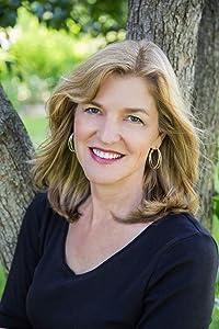 Angie Stanton