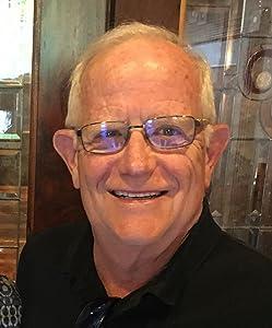 Rod Pennington