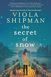 Viola Shipman