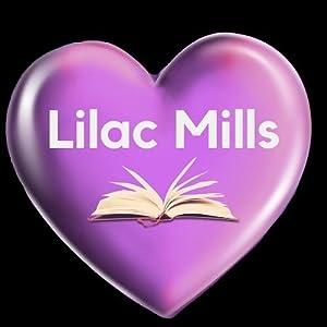 Lilac Mills