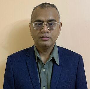 Anand Venkatanarayanan