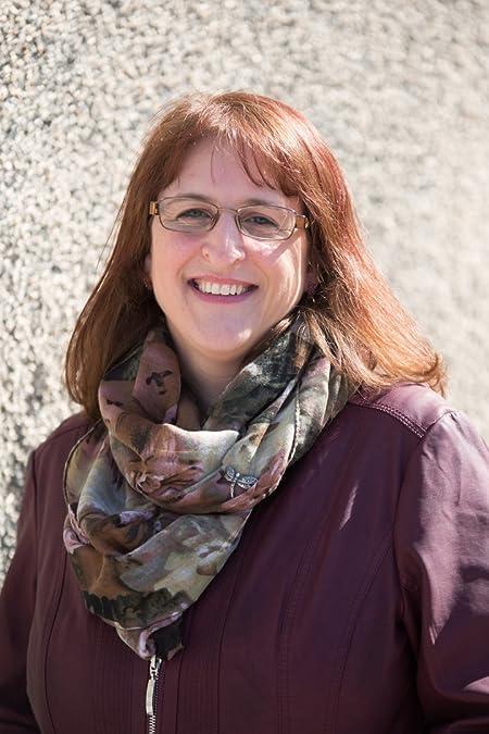 Sandra J. Jackson