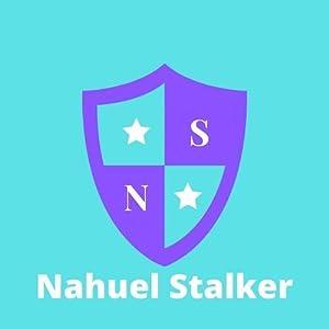 Nahuel Starker
