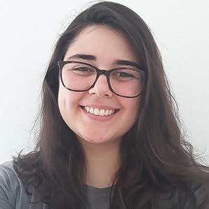 Luíza Carolina Silva