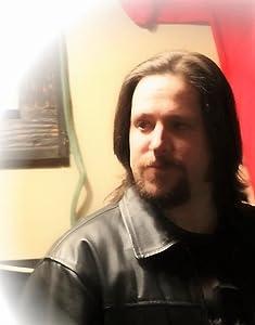Christopher Motz