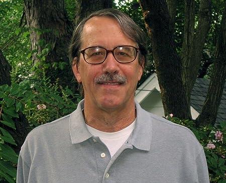 Douglas F. Barnes
