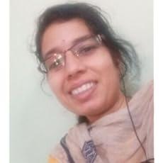 Nisha Mulkraj Kanwar