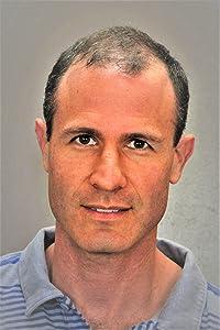 Alan D. Castel