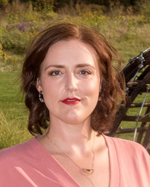 Amazon.com: Kate Norris: Books, Biography, Blog, Audiobooks, Kindle