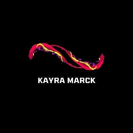 Kayra Marck