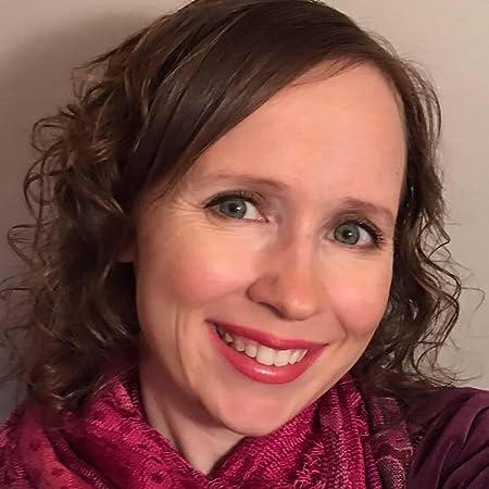 Stacy Claflin