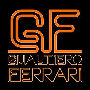 Gualtiero Ferrari