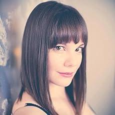 Jessica McHugh