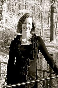 Stephanie Engelman