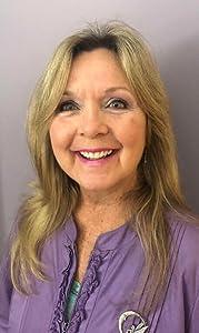 Suzanne Harmony